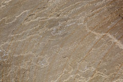 Textured Stone Background - Surface Texture Stock Photo