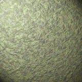 Textured stone wall Stock Photos