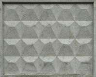 Textured street wall. Facade of the house of a city street Background for model shooting.  stock images