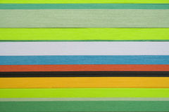Free Textured Stripes Stock Image - 3337071