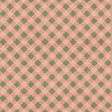 Textured stripes pattern Royalty Free Stock Image
