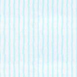 Textured stripes pink pattern stock photo