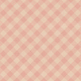 Textured stripes pink pattern Royalty Free Stock Photos