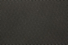 Textured surface Royalty Free Stock Image