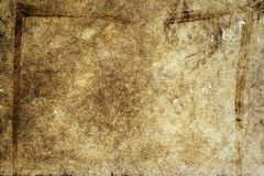Textured surface Stock Images