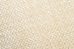 Textured synthetical background Stock Image