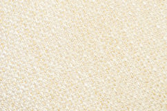 Textured synthetical background Royalty Free Stock Photography