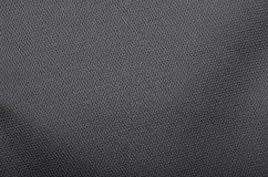 Textured synthetical background Royalty Free Stock Images