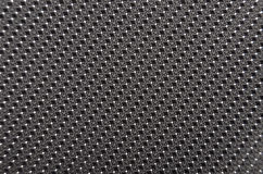 Textured synthetical background Royalty Free Stock Image