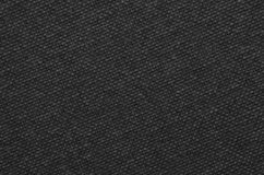 Textured synthetical background Royalty Free Stock Photos