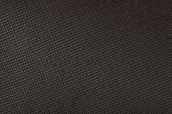 Textured synthetical background Stock Images