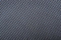 Textured synthetical background Stock Photography