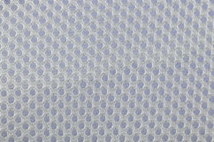 Textured synthetical background Royalty Free Stock Photo