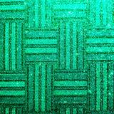 Textured tło z błyskotliwość skutka tłem zdjęcia royalty free