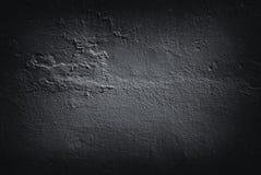 Textured tło Obrazy Stock
