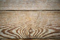 Textured tło drewno Sosen deski dla domowej budowy Zdjęcia Royalty Free