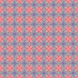 Textured tapetowy tło 2 Zdjęcia Royalty Free