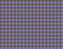 Textured tartan plaid. Seamless  pattern Stock Image