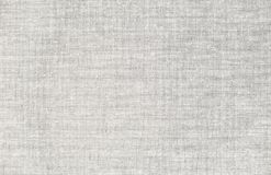 Textured textile linen canvas background Stock Photos