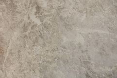 Textured textured gray uneven wall as a background with veins royalty free stock photography