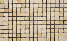 Textured Tile for Background Stock Photo