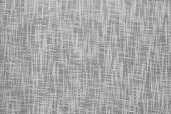 Textured tkaniny tło z strukturą fotografia royalty free