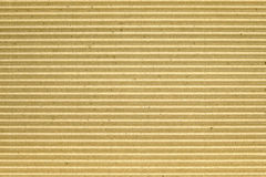 Textured torn carton paper. Background stock photography