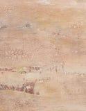 Textured tynku tło Fotografia Stock