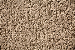 Textured wall. Covering that can be used as background Stock Photography