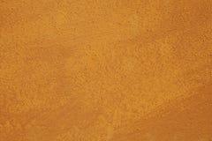 Textured wall Stock Photos