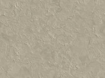 Textured wall. Textured plaster wall - great for background Stock Images