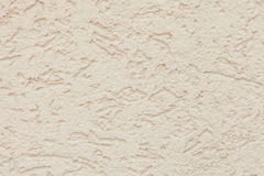 Textured wall background Stock Photography