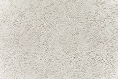 Textured wall background Stock Photo