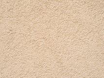 Textured Wall Closeup Stock Images