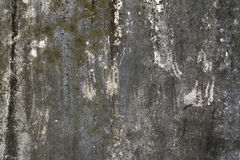 Textured wall Stock Image