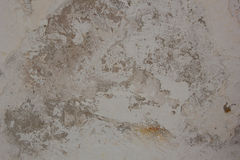 Textured wall Royalty Free Stock Images