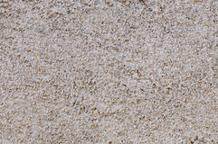 Textured wall Royalty Free Stock Image