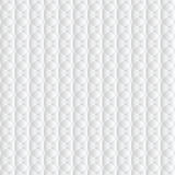 Textured wallpaper Royalty Free Stock Photography