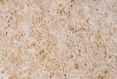 Textured wallpaper Stock Photo