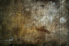 Dark texture grunge rough style Royalty Free Stock Images