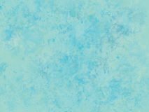 Textured watercolor background Stock Photos