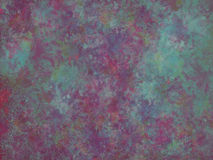 Textured watercolor background Stock Images