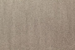Textured wet sand background. Sand, top, texture Royalty Free Stock Image