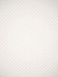 Textured White. Background paper with stripe Stock Image