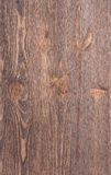 Textured wood Stock Images
