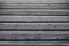 Textured Wood Plank Staircase Parallel Lines stock images