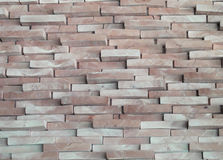 Textured Wood Wall Royalty Free Stock Photos