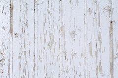 Textured wooden background Stock Photo