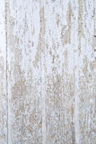Textured wooden background Royalty Free Stock Image