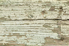 Textured wooden background. The old mill house or shed.  Royalty Free Stock Photos